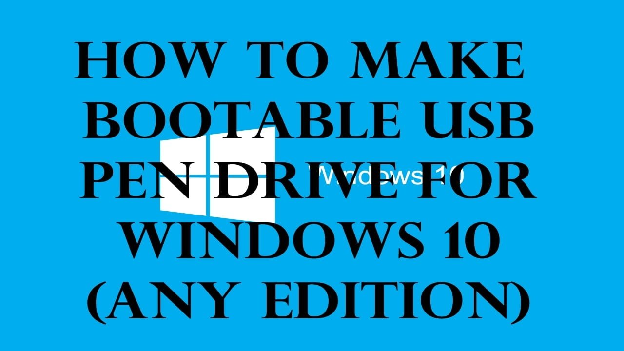 sony drivers for windows 10