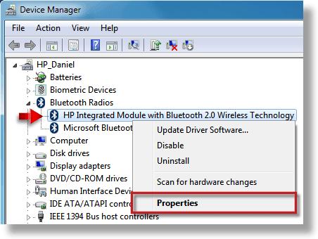 Ethernet Controller Driver Win7 32bit
