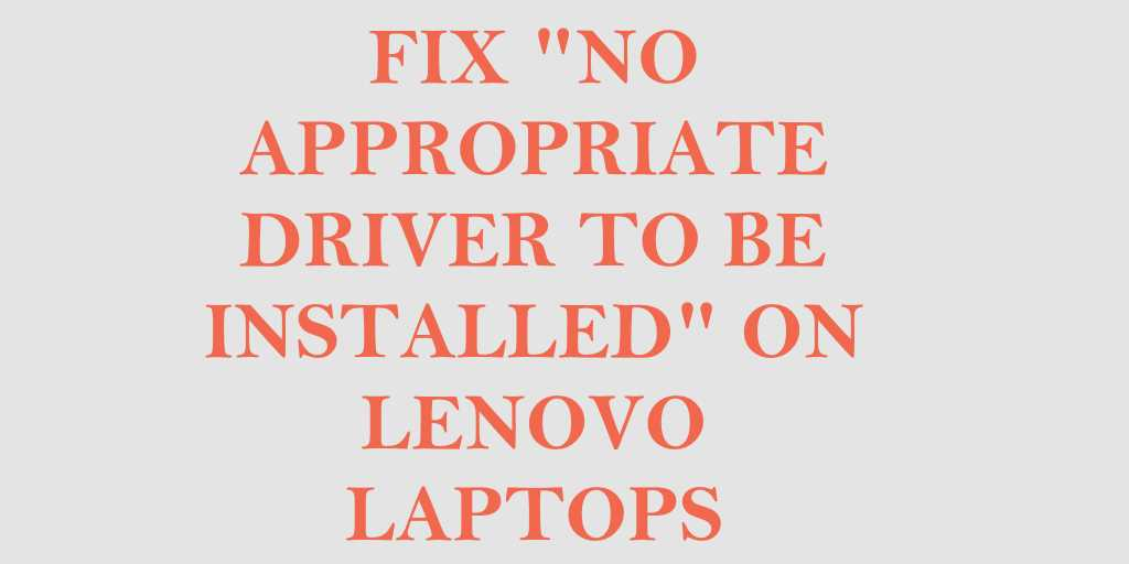 lenovo drivers for windows 7 32 bit g50