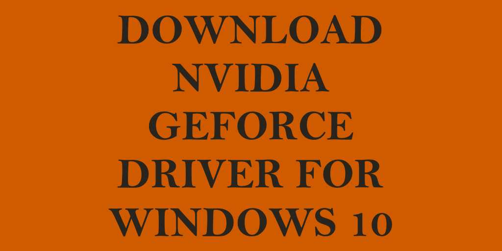 Usbpdo 4 Driver Download
