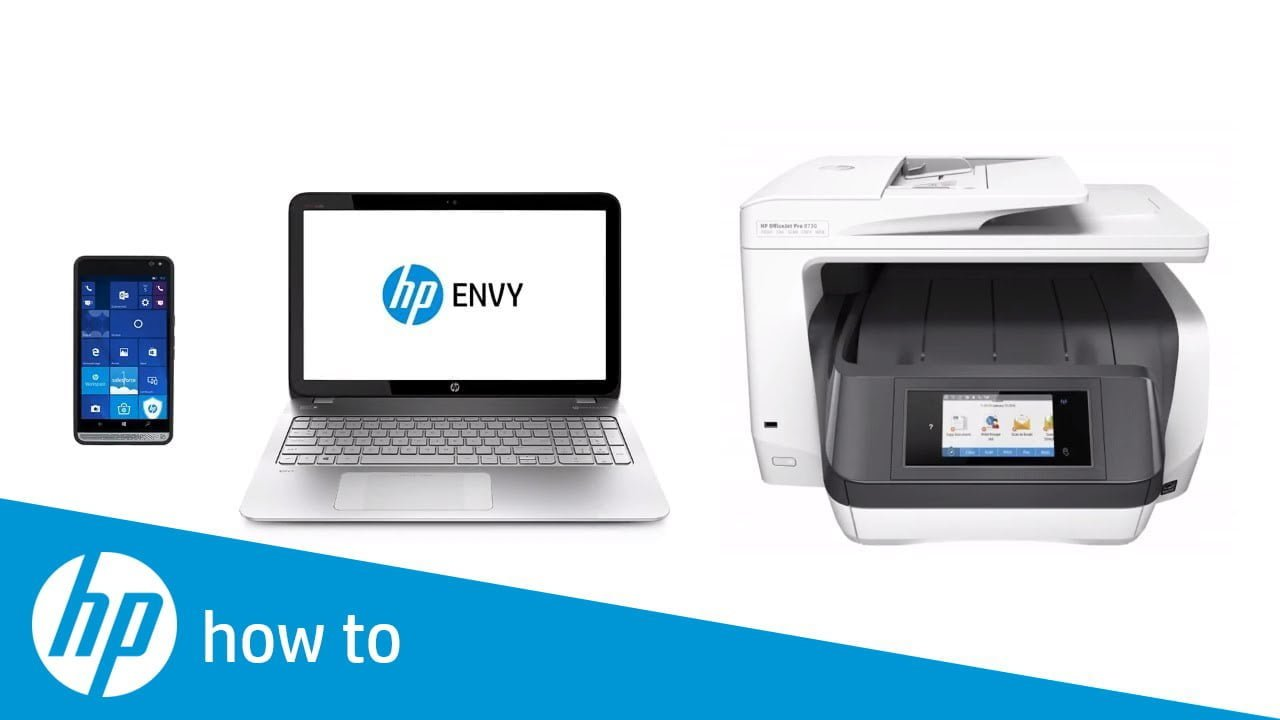 HP Drivers - Download Latest Missing Drivers ACPI\HPQ0004 of HP Laptops for Windows 7, 8 & 10